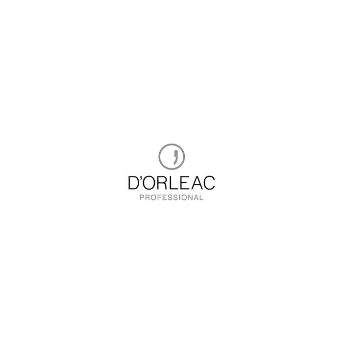 D`Orleac