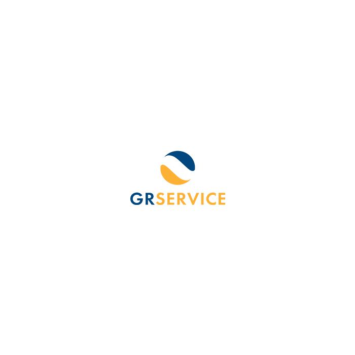 Gr Service