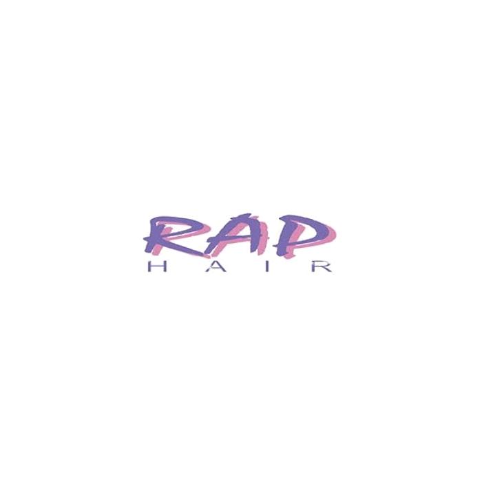 Rap Hair