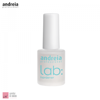 Endurecedor Lab Andreia 10.5ml