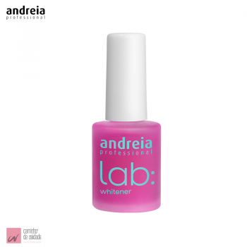 Branqueador Lab Andreia 10.5 ml