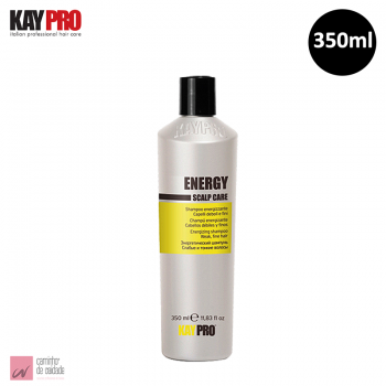 Shampoo Anti-Queda Kaypro 350 ml