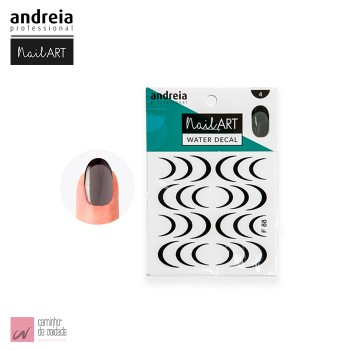 Water Decal 4 Andreia