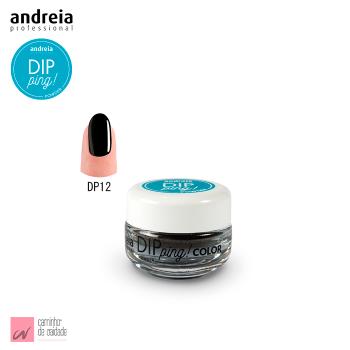 Dipping Powder Andreia Cor DP12 10 gr