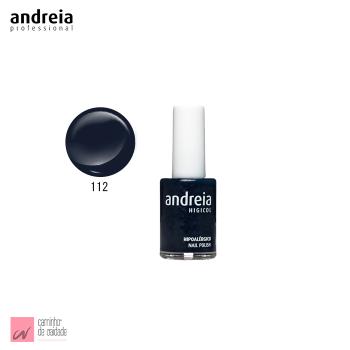 Verniz Andreia 112 14 ml