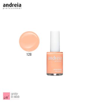Verniz Andreia 128 14 ml