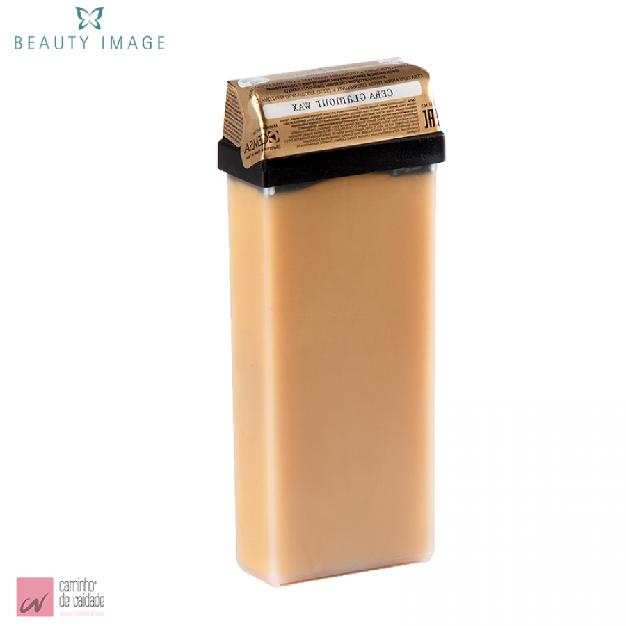 Cera Roll-On Glamour Beauty Image