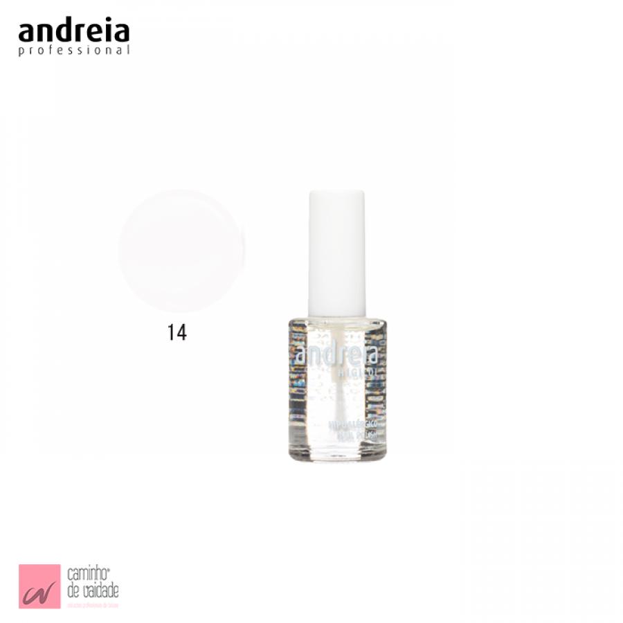 Verniz Andreia 14 14 ml