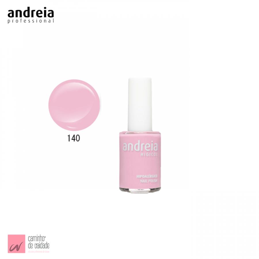 Verniz Andreia 140 14 ml