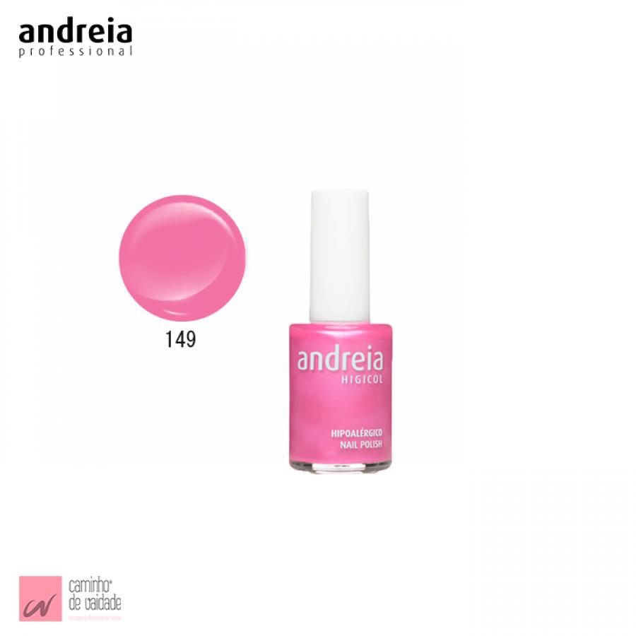 Verniz Andreia 149 14 ml