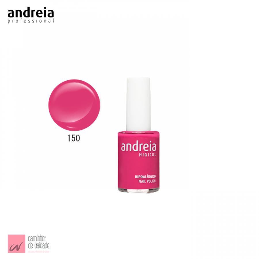Verniz Andreia 150 14 ml