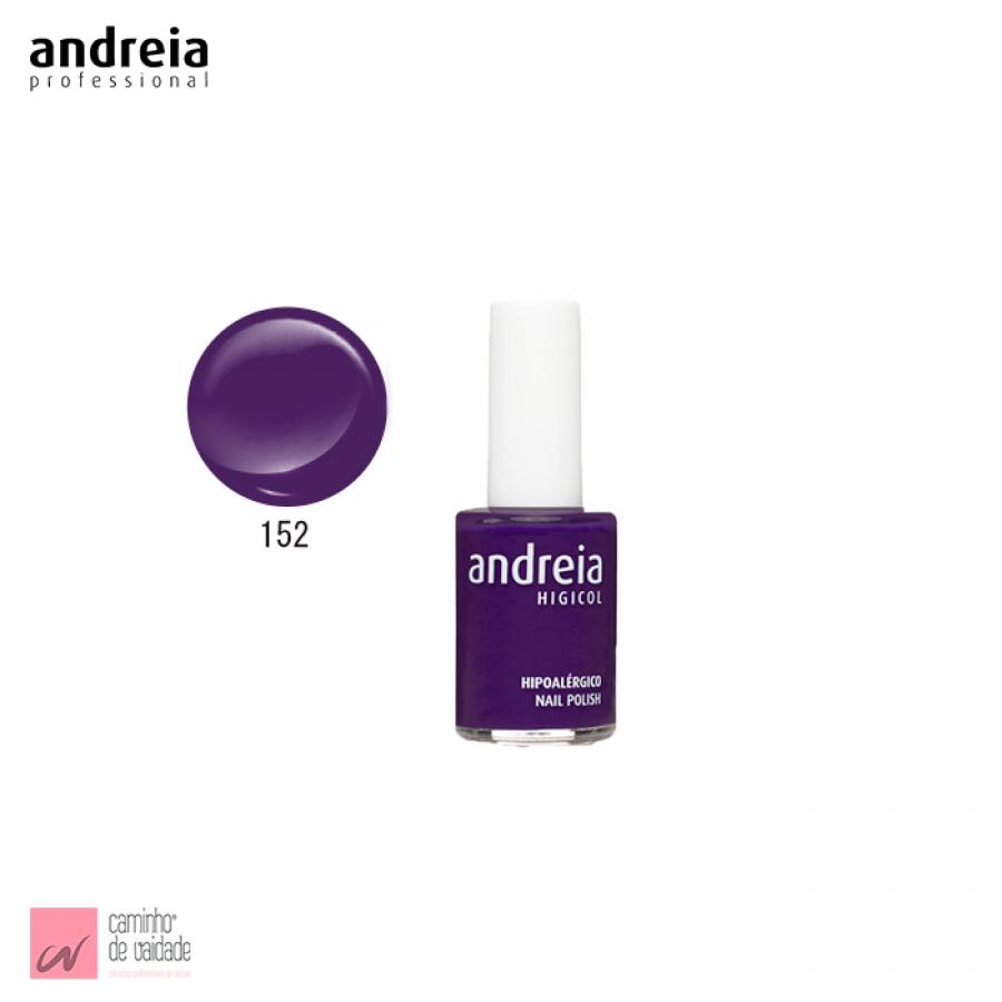 Verniz Andreia 152 14 ml
