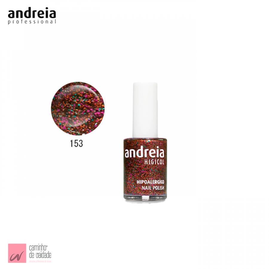 Verniz Andreia 153 14 ml