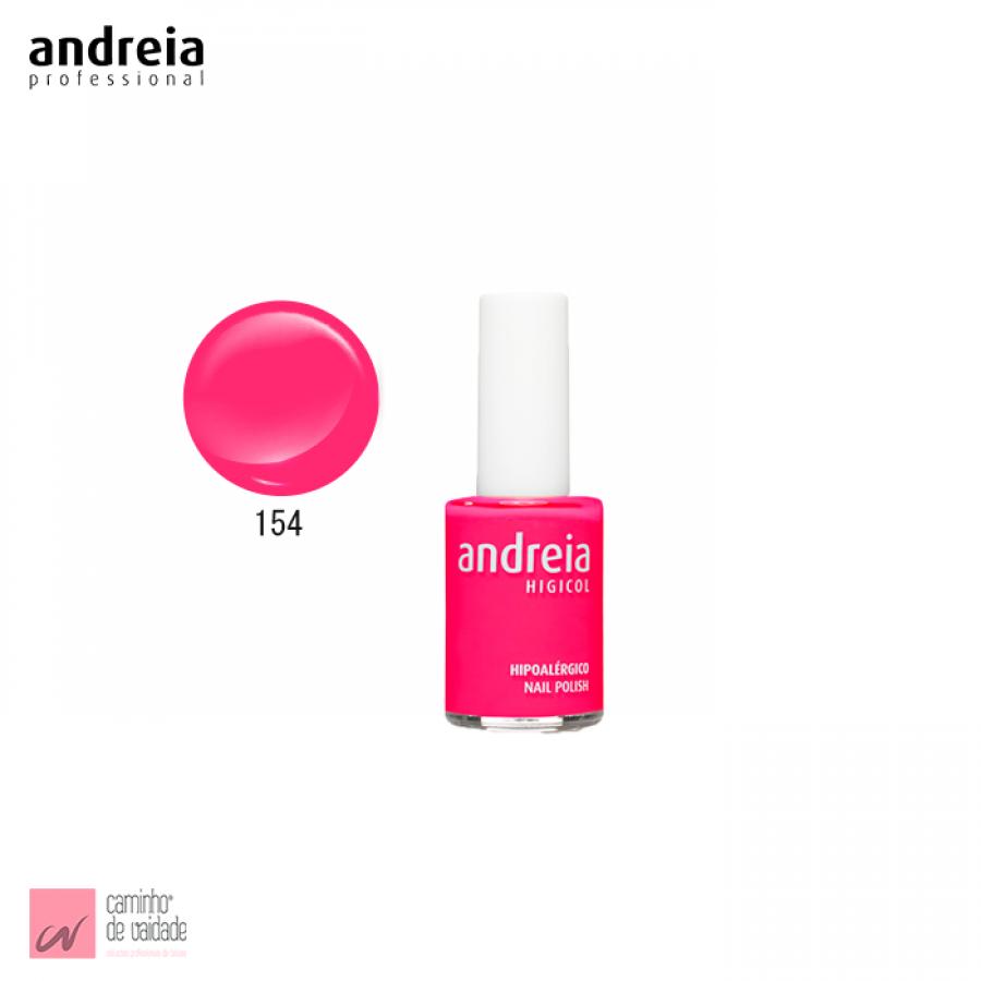 Verniz Andreia 154 14 ml