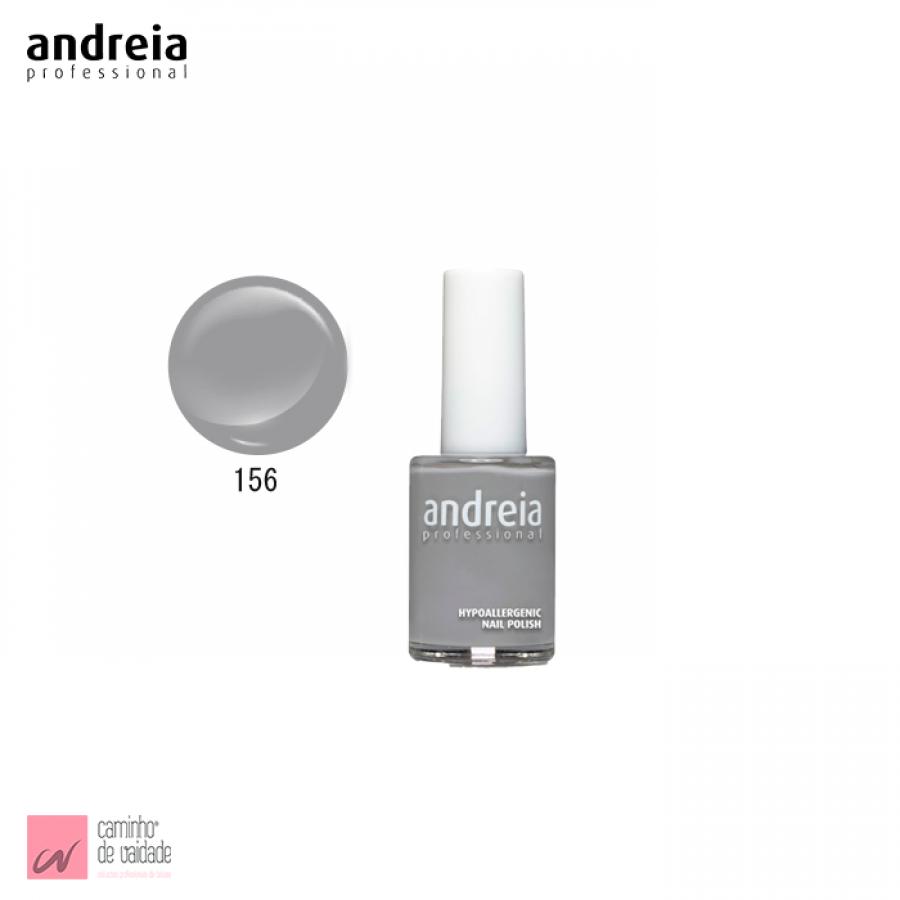 Verniz Andreia 156 14 ml