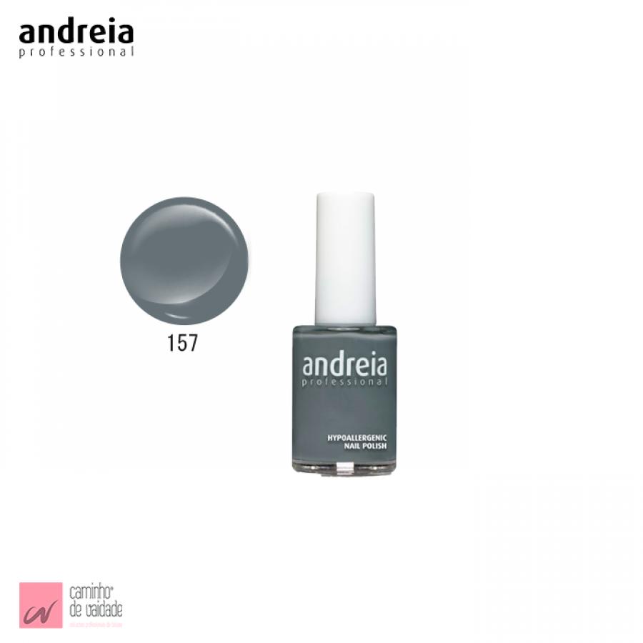 Verniz Andreia 157 14 ml
