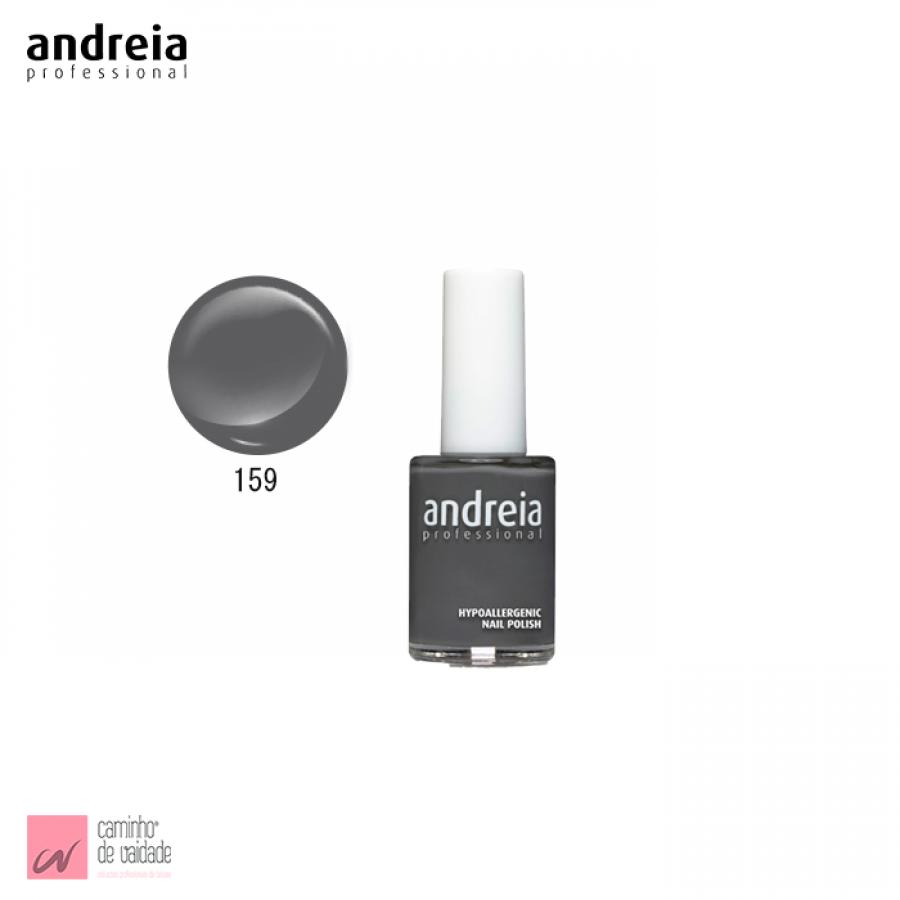 Verniz Andreia 159 14 ml