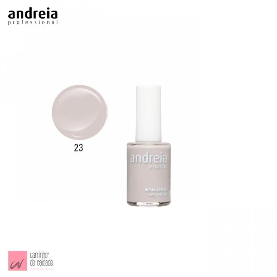 Verniz Andreia 23 14 ml