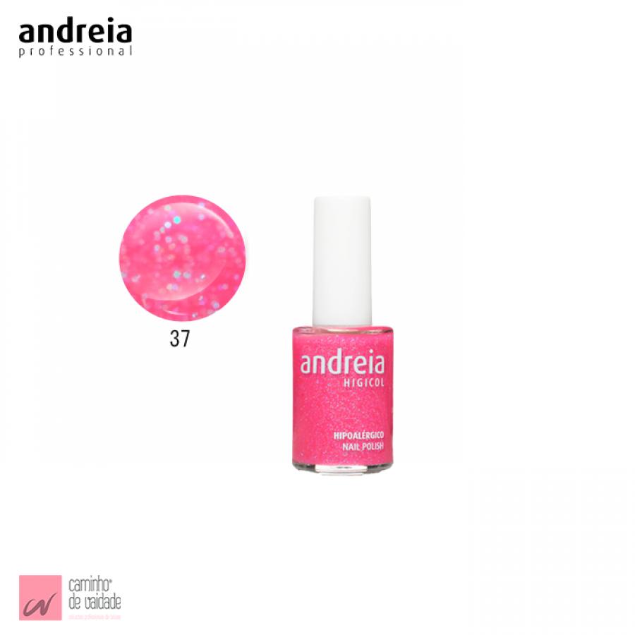 Verniz Andreia 37 14 ml