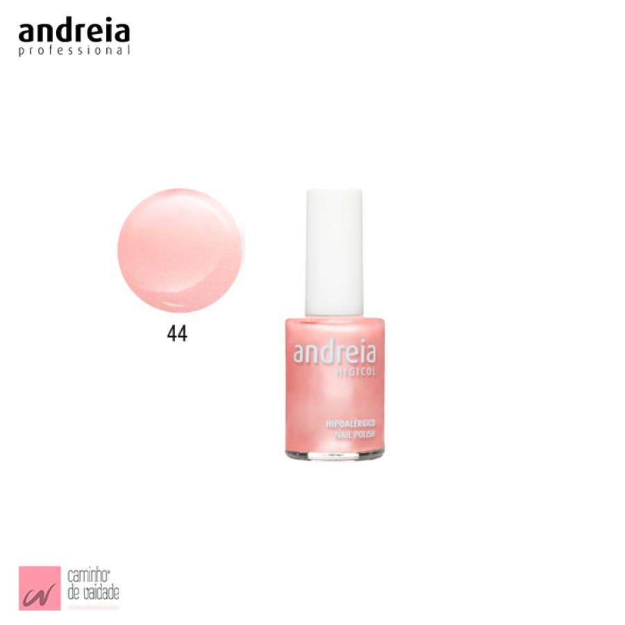 Verniz Andreia 44 14 ml