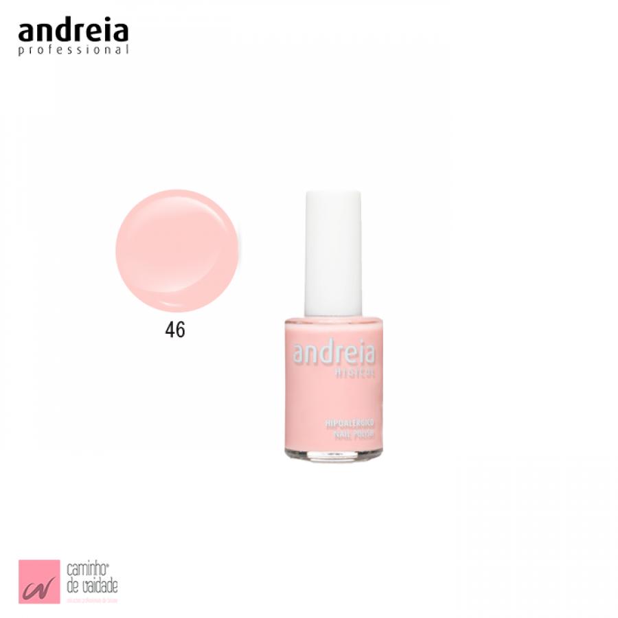 Verniz Andreia 46 14 ml
