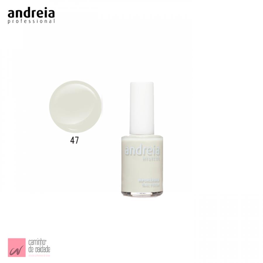Verniz Andreia 47 14 ml