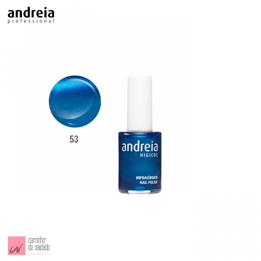Verniz Andreia 53 14 ml