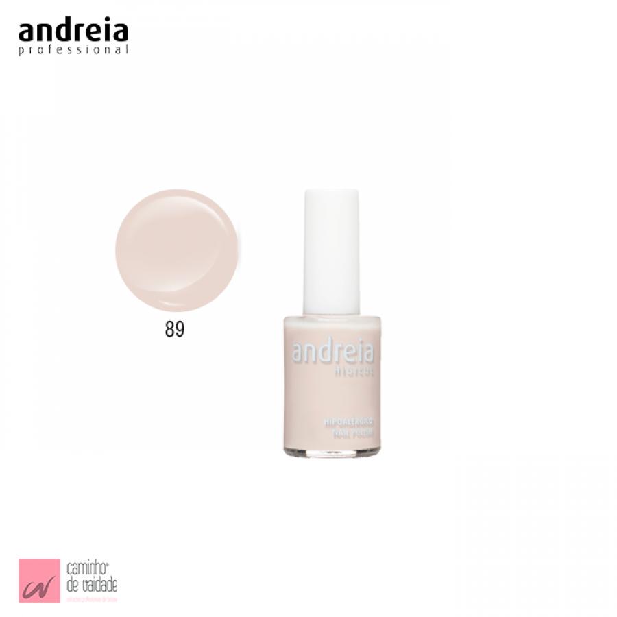 Verniz Andreia 89 14 ml