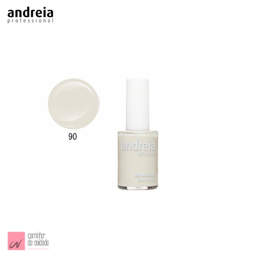 Verniz Andreia 90 14 ml