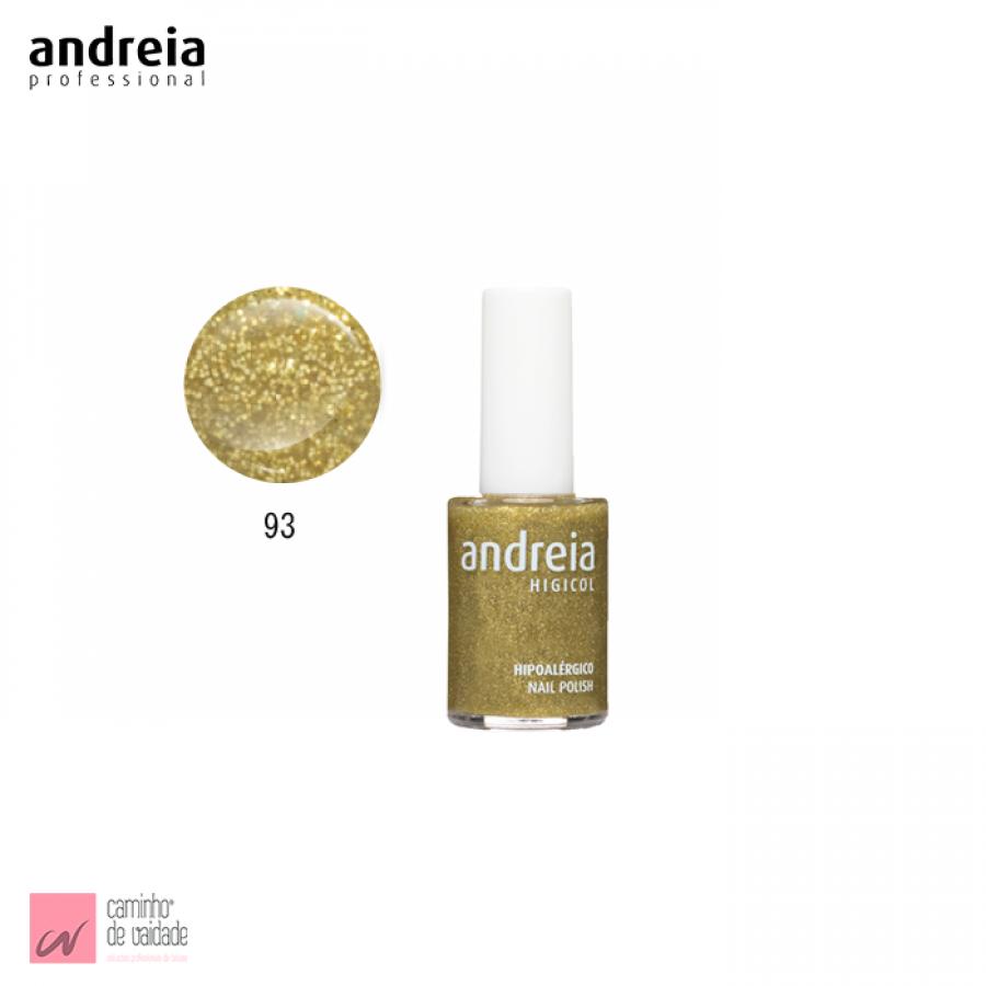 Verniz Andreia 93 14 ml