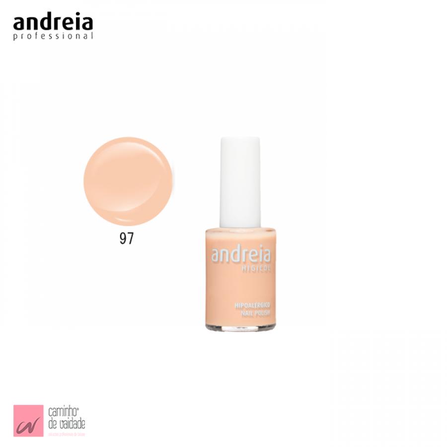 Verniz Andreia 97 14 ml