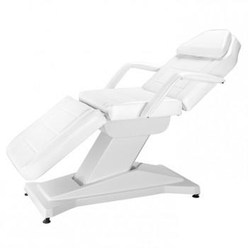 Marquesa Eléctrica (Cadeira 3 Corpos) Pollié