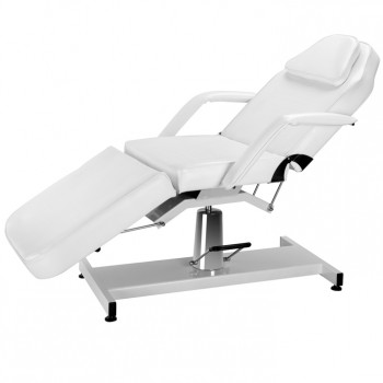 Marquesa Hidráulica (Cadeira 3 Corpos) Pollié