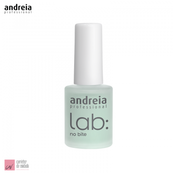 Amargo Lab Andreia 10.5ml