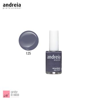 Verniz Andreia 125 14 ml