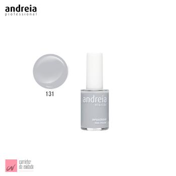 Verniz Andreia 131 14 ml