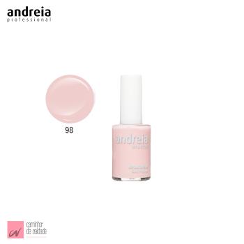 Verniz Andreia 98 14 ml